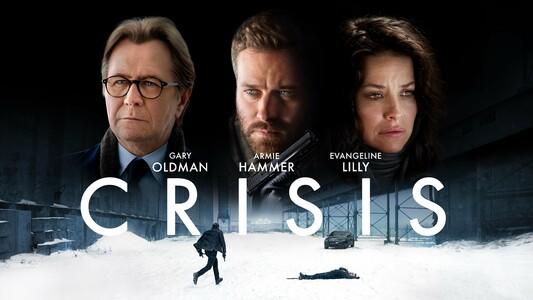 CrisisFeat
